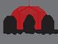 M.C.N. Haus Bau Logo
