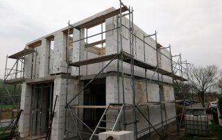 neubau-mehrfamilienhaus-6