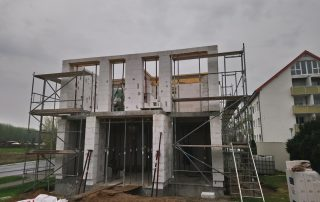 neubau-mehrfamilienhaus-5